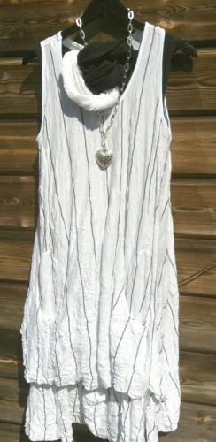 marknad kläning 2013