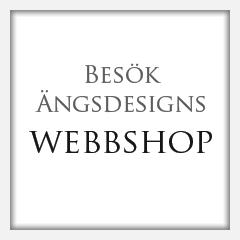 Besök min webbshop